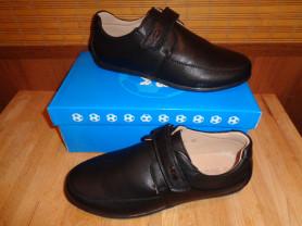 Новые туфли Tom&Miki