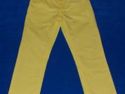 Новые брюки Crazy 8, 114-124 см
