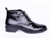 Ботинки Inario (Инарио) 38 рр