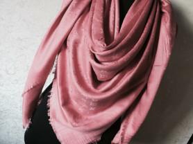 Платки Палантины Louis Vuitton