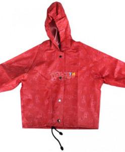Детская непромокаемая одежда ТИМ (куртка)