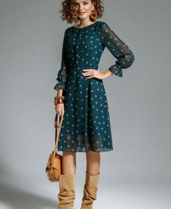платье Gizart Артикул: 7130-5