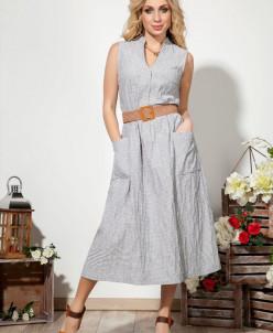 платье Dilana VIP Артикул: 1361/1