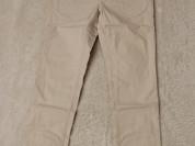 Tommy Hilfiger брюки 128 и 152 см