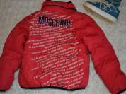 moschino 104-110