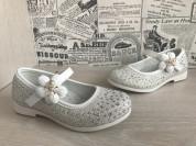 Туфли Сказка для девочек