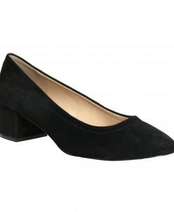 РАСПРОДАЖА! туфли женские