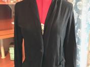 Uniqlo пиджак кофта xs