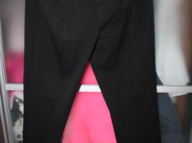 брюки для беременных  р48 новые