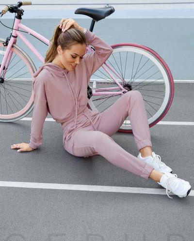 Спортивные брюки GPR