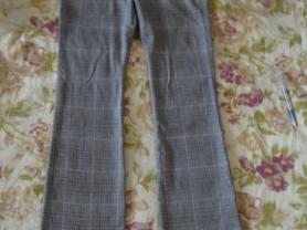 брюки и джинсы D&G 26 размеры
