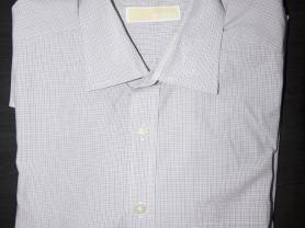 Рубашка Michael Kors 16 (34/35)