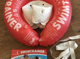 Круг для обучения плаванию