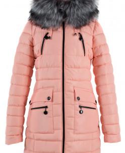 Куртка зимняя (Синтепух 400) Плащевка