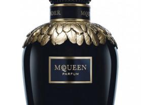 Alexander McQueen McQueen Parfum 50 ml Tester