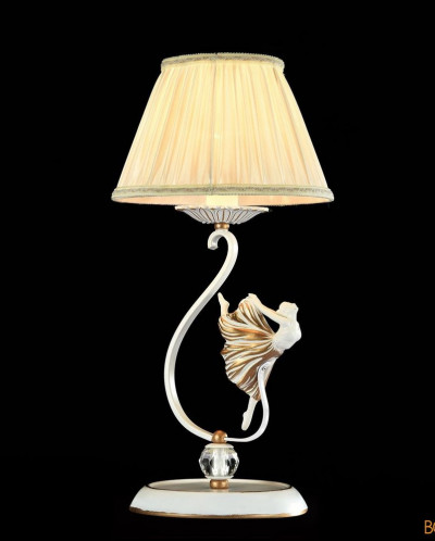 Настольная лампа Mayto*ni E*l*ina A*R*M*222-11-G