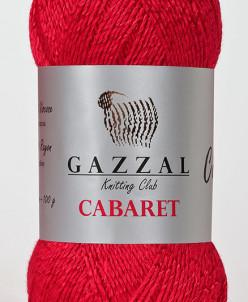 Пряжа Cabaret Gazzal