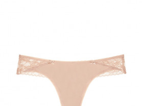 Трусики-стринг Victoria's Secret