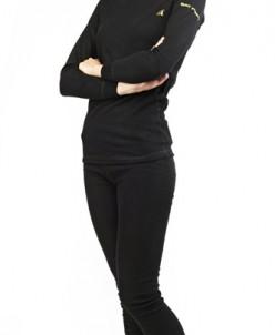 Термобелье для женщин Termoline Fleece ФУТБОЛКА+ЛОСИНЫ