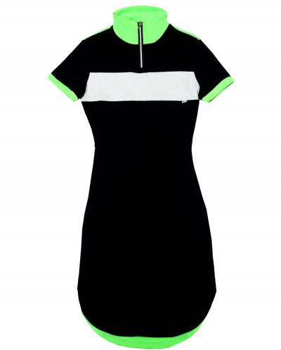 Платье женское Nota Bene