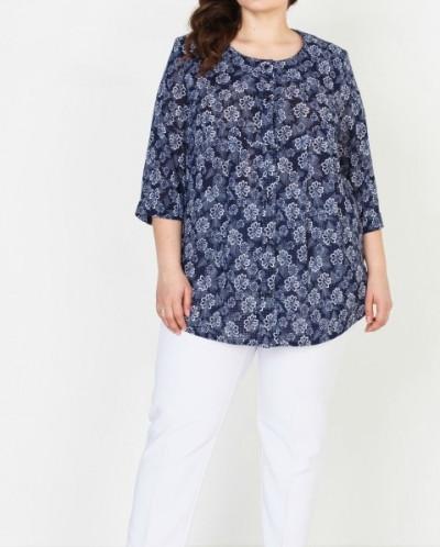 Блуза Ирма-1