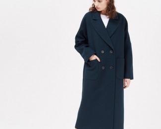 Дизайнерские пальто, плащи oversized! СКИДКИ до 50%!!