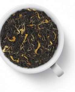 """Чай черный """"Чабрец"""" 500 гр."""