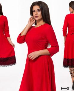 Платье - 27986