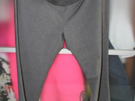 брюки для беременных 46-48