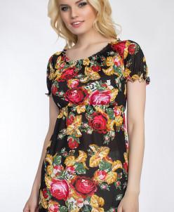 Блуза Eman**sipe