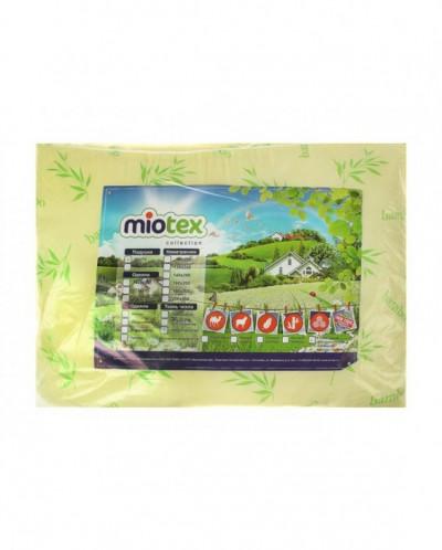 Подушка Мио-Текс Холфитекс 50*68 см