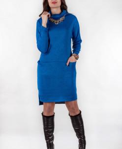 Платье ALPAMA-SO-13132-ELB