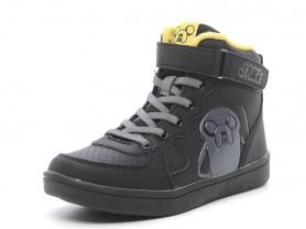 Ботинки демисезонные «Kakadu»