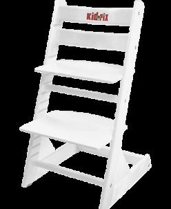 Стул Kid-Fix - цвет Белый