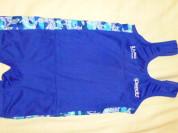 плавательный костюм Speedo на 2-4летнего