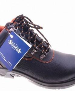 Ботинки мужские защитные