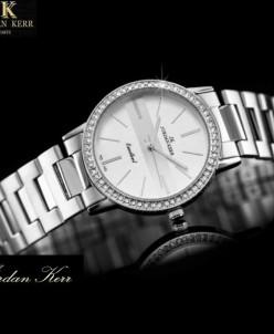 15976    Часы JORDAN KERR