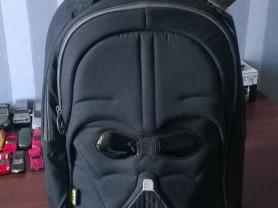 Новый рюкзак samsonite Star Wars