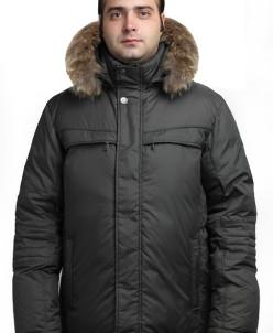 Куртка мужская  SPARCO Артикул: MY11068