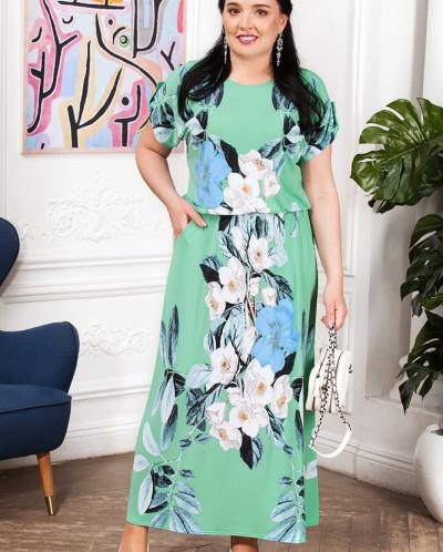 Лавира Платье Лилиана