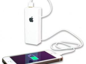 Зарядное устройство iCharger