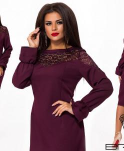 Платье - 27457