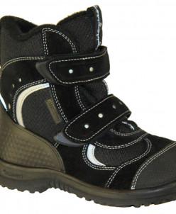 Куома обувь, Коллекция  Даниэл