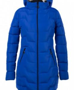 Куртка зимняя (Синтепух 300) Плащевка
