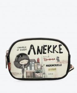Косметичка A*n*e*k*k*e Mademoiselle Paris Couture