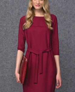 ZAPS - ROSETTA  Платье 011