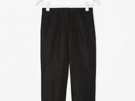 Замечательные классические брюки COS / XS-S