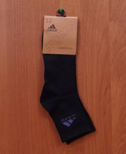 Носки Adidas (размер 41-47)