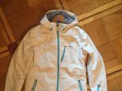 Куртка, termit, 44 р-р
