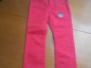 Новые брюки для мальчика KDS